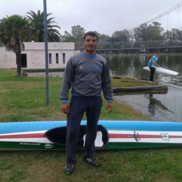 Cinco bolivarenses competirán este lunes para entrar a la selección de la provincia en los 'Juegos Evita'