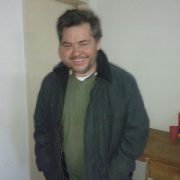 Kartin APPKO: 'Matas rompió cronómetros en Laprida'