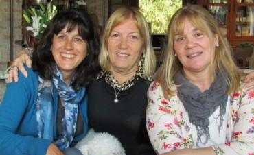 'Uniendo Sonrisas' sigue haciendo felices a los más pequeños