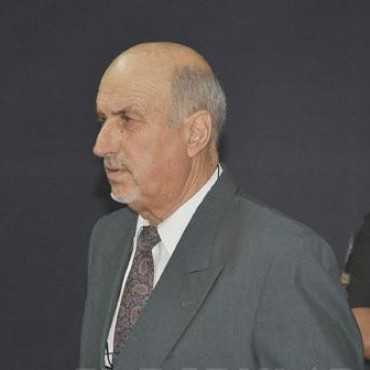 Olavarría: Falleció el represor Omar