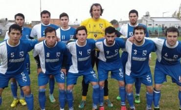 Independiente busca ganar el clásico y quedarse con la 'Copa Desafío FM 10 y La Vizcaína'