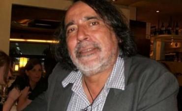 Jóvenes y conductas problemáticas: la palabra del psicólogo Jorge Garaventa