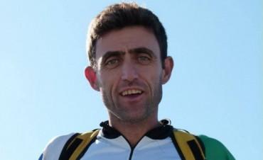 La Escuela de Ciclismo de Bolívar viajará a Rio Cuarto a competir el Campeonato Argentino