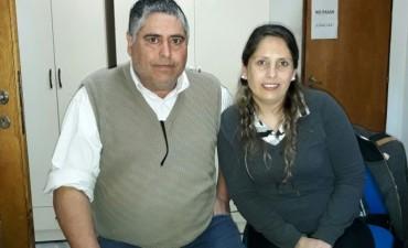MENSAJE VIRAL: 'Fue una travesura, y pido disculpas en nombre de mi hijo'