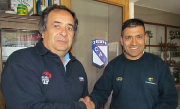 Tarjeta Azul del Club Atlético Independiente entregó los premios de agosto