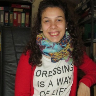 La rifa para donar a ALMA (Asociación Leucemia Mieloide Argentina) la ganó una bolivarense