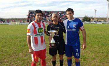Liga Pehuajense: Los equipos de Bolívar ya saben cuándo y dónde se juegan el pase a la semifinal
