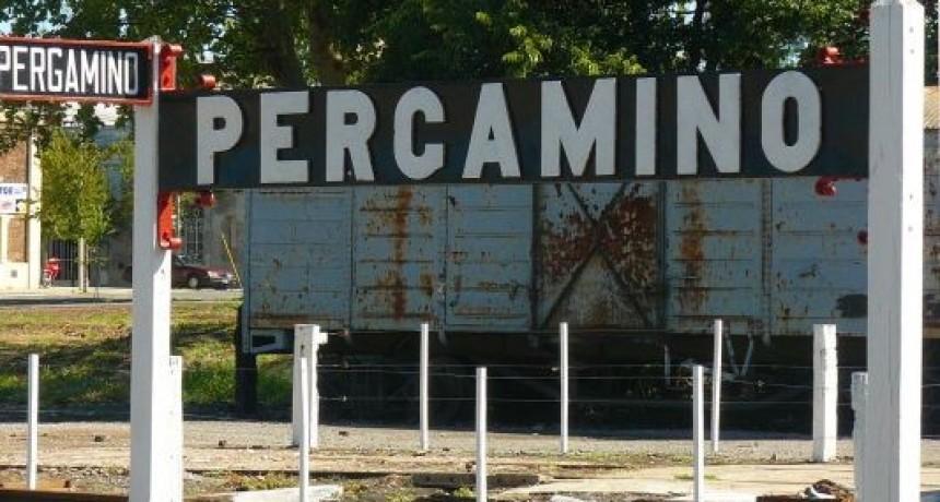 Pergamino: Un vecino de esta ciudad muere por la bacteria streptococcus pyogenes