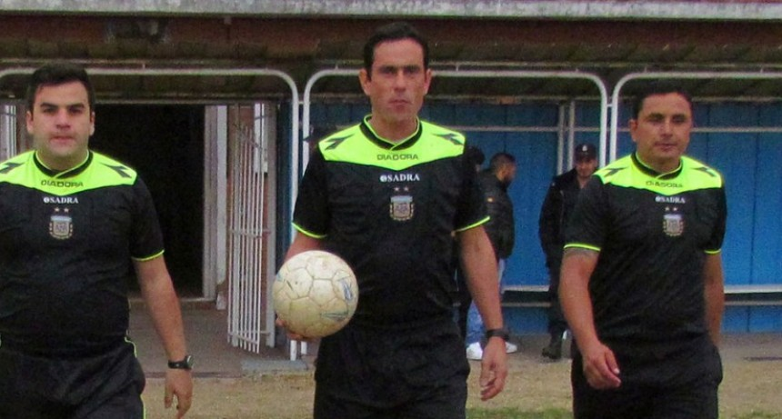 Sin actividad en la Liga Pehuajense y el Fútbol Rural Recreativo (Audio)