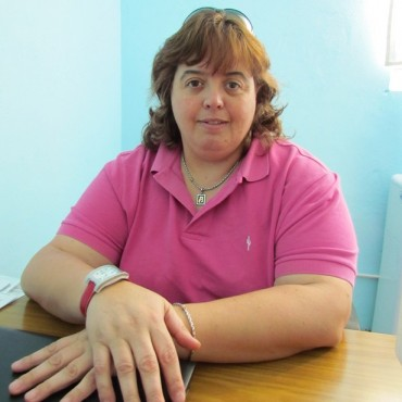 Comunicado de alerta sobre posibles casos de triquinosis en Saladillo