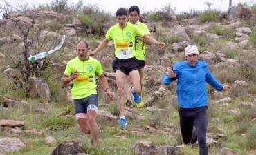 Más de 400 atletas participaron de la 4º edición de la Hi-Race