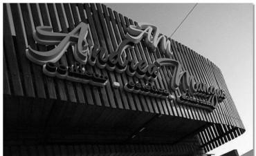 Andrea Mangas Coiffeur y Centro de Estética, renovadisimos después de 20 años de trayectoria