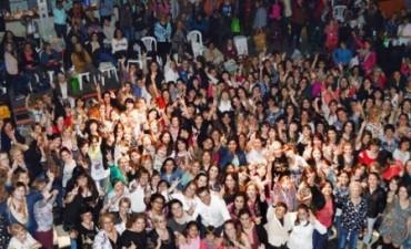 Viernes en D-Loft: Mil mujeres y Bali