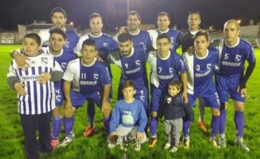 Independiente: Después de la derrota, tres jugadores ¿Estarán en el 2017?