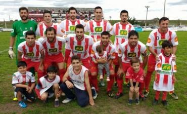 Petit Torneo: Al Rojo Vivo