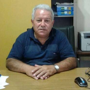Fútbol Rural Recreativo: Duras sanciones por agresiones en Ibarra y Urdampilleta