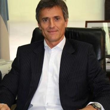 Exclusivo: habló con FM10 el funcionario elegido por Vidal para cambiar el sistema carcelario