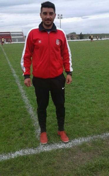 Empleados de Comercio: Organizan un 'Encuentro de Escuelitas de Fútbol'