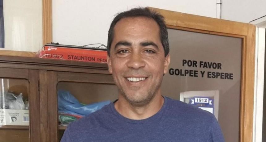 La Tarjeta Azul del Club Independiente sigue entregando premios