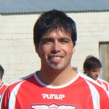 David Barea: