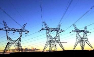 Concesionarias bonaerenses se beneficiarían con la condonación a empresas eléctricas