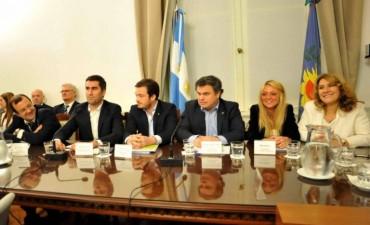 López Medrano: 'El objetivo es continuar acompañando a los más vulnerables'