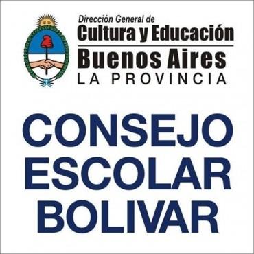 Mañana el Consejo Escolar permanecerá cerrado
