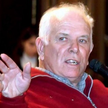 Sobreseen a jueces y fiscales acusados de no haber protegido a Jorge Julio López