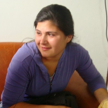 Se pide una ayuda para la Familia de Tamara Salvatierra