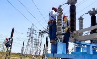 El gobierno bonaerense analiza si habilita aumentos en las tarifas de energía eléctrica