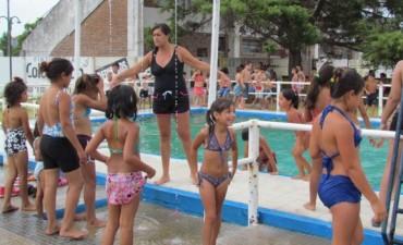 """Discapacidad: está abierta la inscripción para """"Mejor Verano 2016"""""""