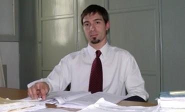 Lanatta y Schillaci: El fiscal que investiga la fuga escandalosa admite que todavía no hay penitenciarios imputados