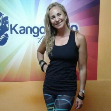 Kangoo 'Club Bolívar' sigue trabajando en el verano