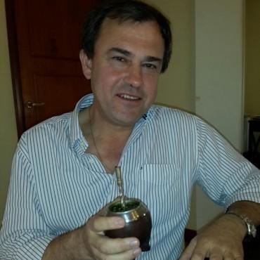 Nuevo bloque político 'Primero Bolívar', impulsado por el Concejal Marcelo Salamanco