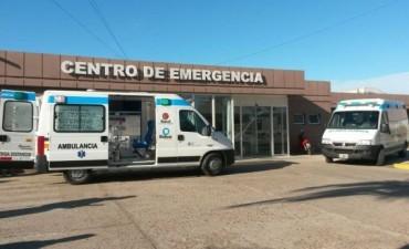 La Cooperadora Hospital de Bolívar Dr. Miguel Capredoni realizó su balance de año