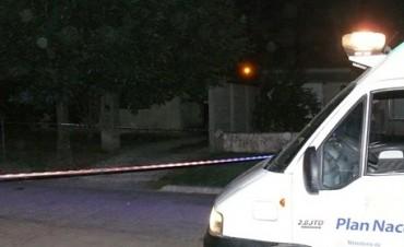 Conmoción en Alvear por el suicidio de un policía