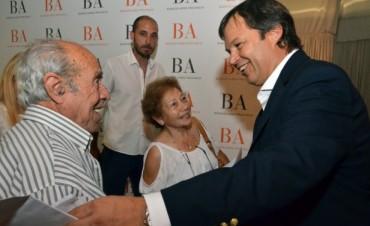 En plena temporada, la Provincia suma oficinas de atención a jubilados en la Costa Atlántica