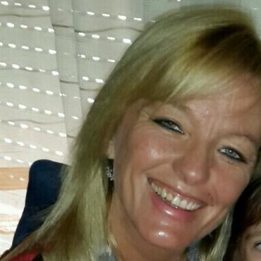 Se suicidó Mariana Sallaberry