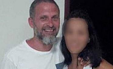 Fingió su muerte hace cuatro años y ahora descubren por Facebook que vive en Brasil