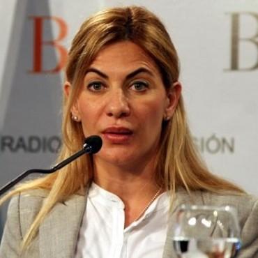 Gobierno bonaerense insiste con acordar con docentes para comenzar el 2 de marzo