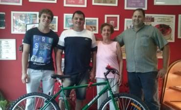 Se dieron a conocer los ganadores de los premios de panadería 'La Pituca'