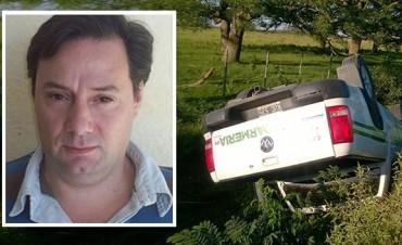 Narcofuga: Capturaron a Martín Lanatta; y sigue la búsqueda de Crístian y  Schillacci
