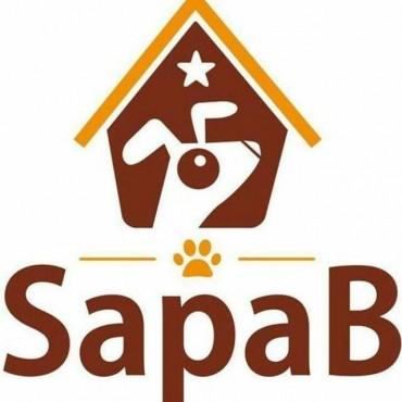 SAPAB informa el aumento de la cuota social, tras la suba del alimento balanceado
