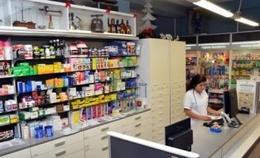 Advierten que deuda de PAMI complica reposición de insumos y medicamentos
