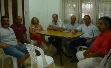 ATRAMUBO: Está abierta la inscripción para los artículos escolares