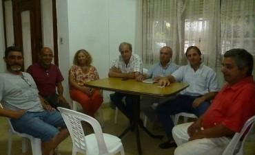 El Bloque de 'Cambiemos' expresó que no obtuvo respuestas del Intendente sobre las tasas municipales, y que hay contradicciones en la ordenanza