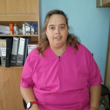 Prevención Contra el Dengue: Comenzaron los trabajos de fumigación