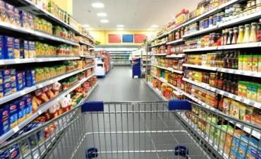 Del campo a la góndola: Los precios de los productos agrícolas - ganaderos se multiplicaron por 4,91 veces en diciembre