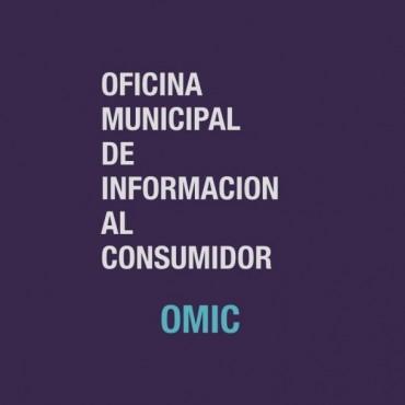 530 mil pesos a favor de los consumidores: La OMIC resolvió más de doscientos casos en 2016