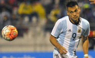 Argentina-Bolivia, Sudamericano Sub 20: horario, TV y formaciones